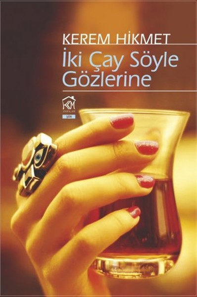 İki Çay Söyle Gözlerine.pdf