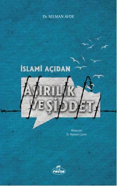 İslami Açıdan Aşırılık ve Şiddet.pdf
