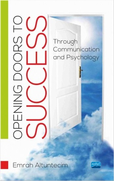 Opening Doors to Success.pdf