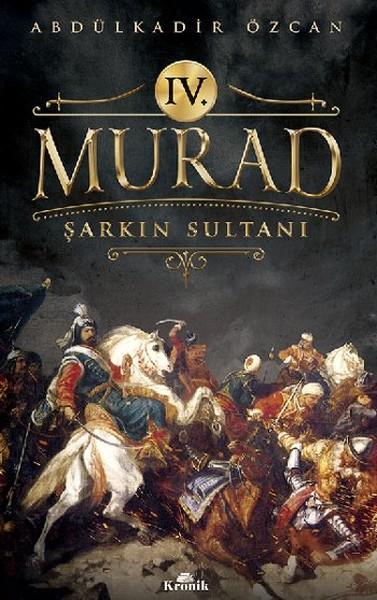 4. Murad.pdf