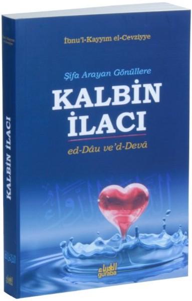 Şifa Arayan Gönüllere Kalbin İlacı.pdf