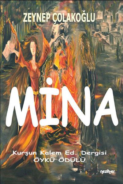 Mina.pdf