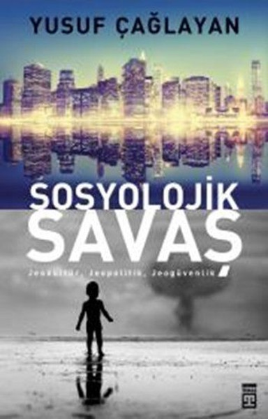 Sosyolojik Savaş.pdf