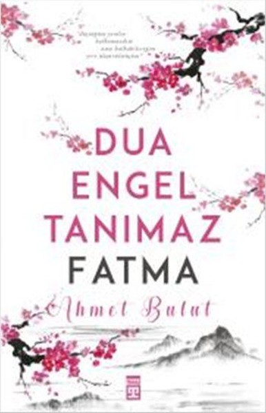 Dua Engel Tanımaz Fatma.pdf