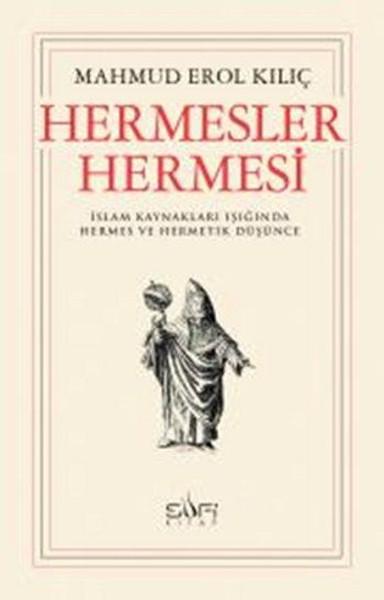 Hermesler Hermesi.pdf