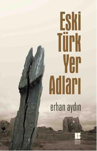 Eski Türk Yer Adları.pdf