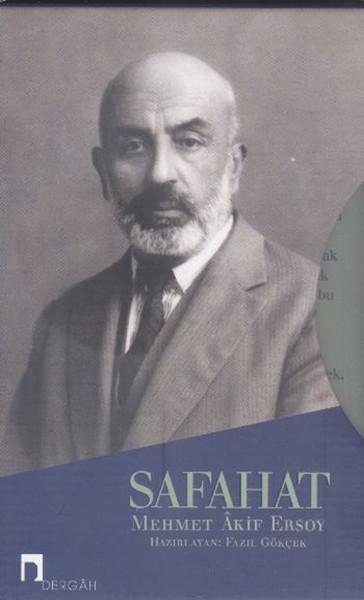 Safahat - Kutulu 7 Cilt Takım.pdf