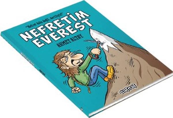 Nefretim Everest.pdf