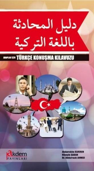 Araplar İçin Türkçe Konuşma Konuşma Kılavuzu.pdf