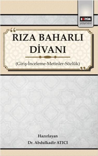 Rıza Baharlı Divanı.pdf