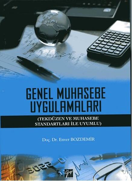Genel Muhasebe Uygulamaları.pdf