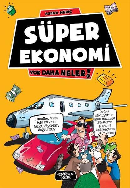 Yok Daha Neler - Süper Ekonomi.pdf