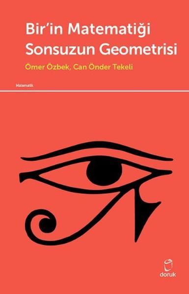 Birin Matematiği Sonsuzun Geometrisi.pdf