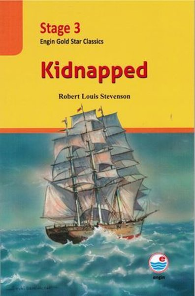 Kidnapped (Stage 3).pdf