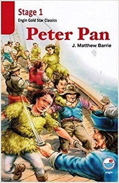 Peter Pan CD'Lİ (Stage 1 ).pdf