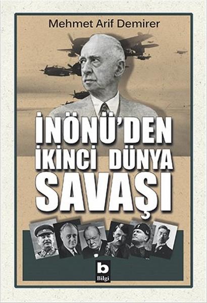İnönüden İkinci Dünya Savaşı.pdf