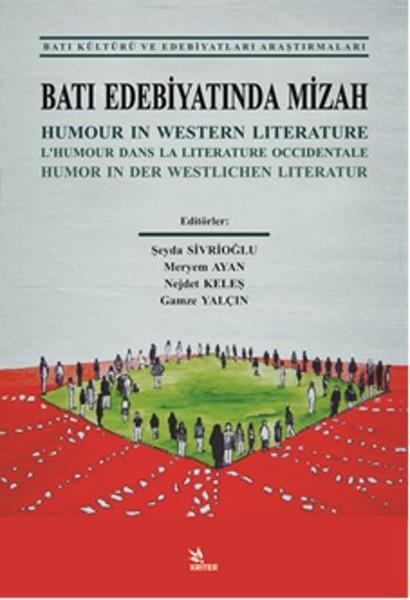 Batı Edebiyatında Mizah.pdf