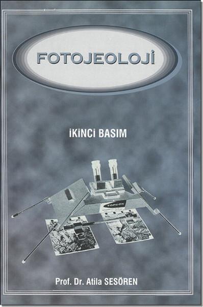Fotojeoloji.pdf
