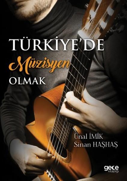 Türkiyede Müzisyen Olmak.pdf