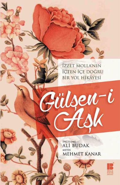 Gülşen-i Aşk.pdf