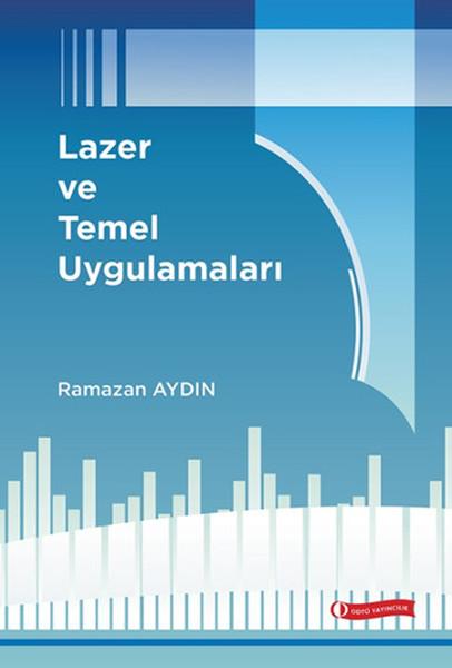 Lazer ve Temel Uygulamaları.pdf