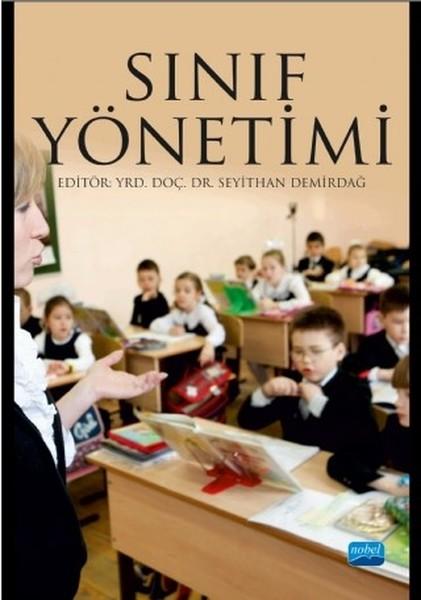 Sınıf Yönetimi.pdf