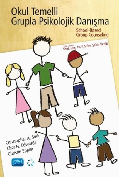 Okul Temelli Grupla Psikolojik Danışma.pdf