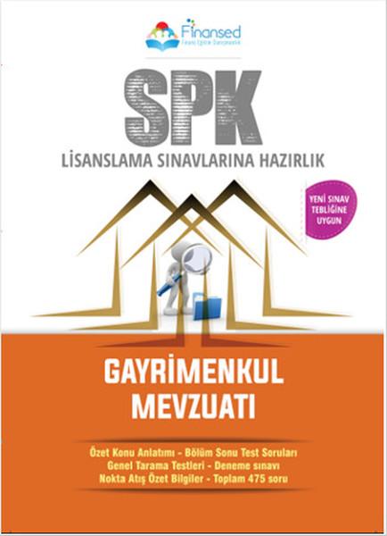 SPK Gayrimenkul Mevzuatı.pdf