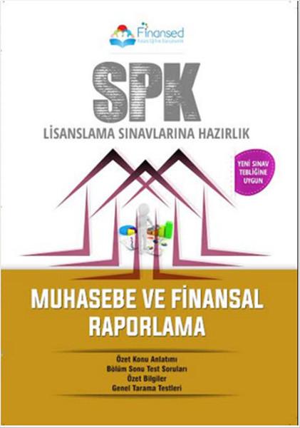 SPK Muhasebe ve Finansal Raporlama.pdf