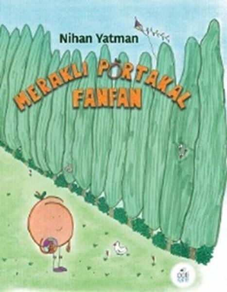 Meraklı Portakal Fanfan.pdf