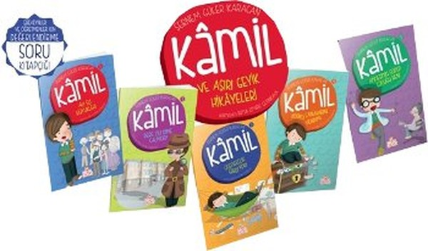 Kamil Serisi - 5 Kitap Takım.pdf