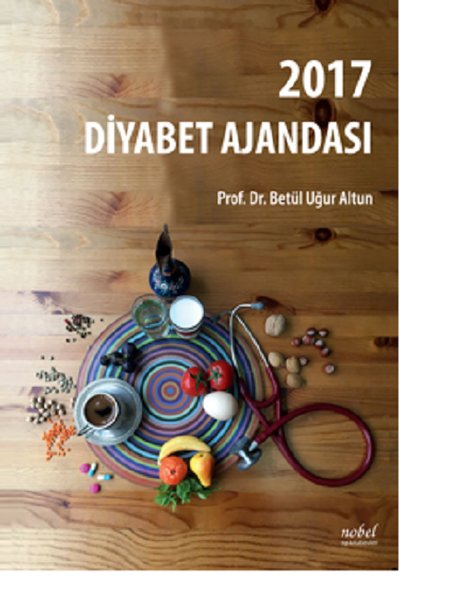 2017 Diyabet Ajandası.pdf