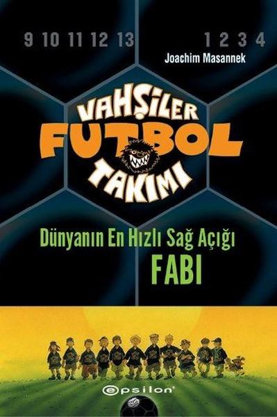 Vahşiler Futbol Takımı 8 - Fabi.pdf