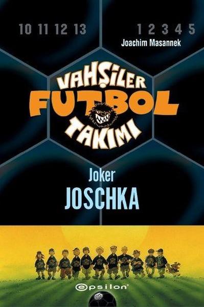 Vahşiler Futbol Takımı-9-Joker Joschka.pdf