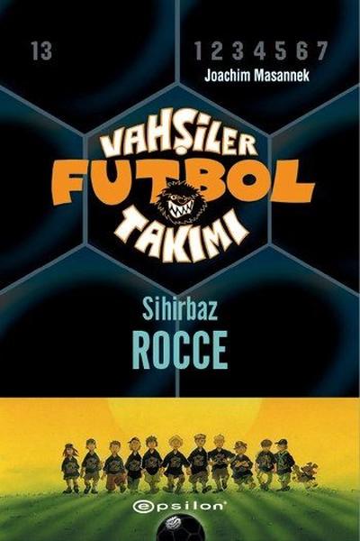 Vahşiler Futbol Takımı 12-Sihirbaz Rocce.pdf