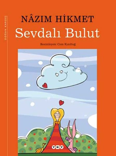 Sevdalı Bulut.pdf