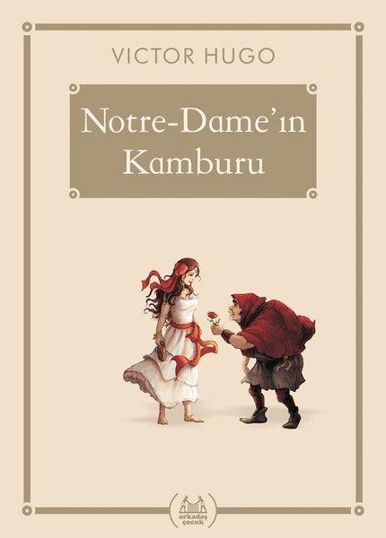 Notre - Dameın Kamburu.pdf