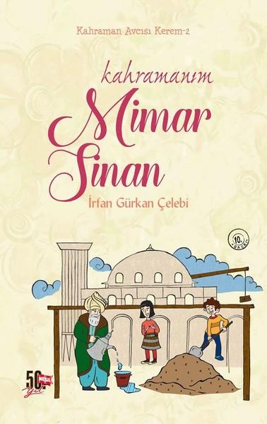 Kahramanım Mimar Sinan.pdf
