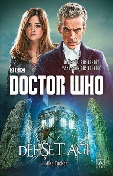 Doctor Who Dehşet Ağı.pdf