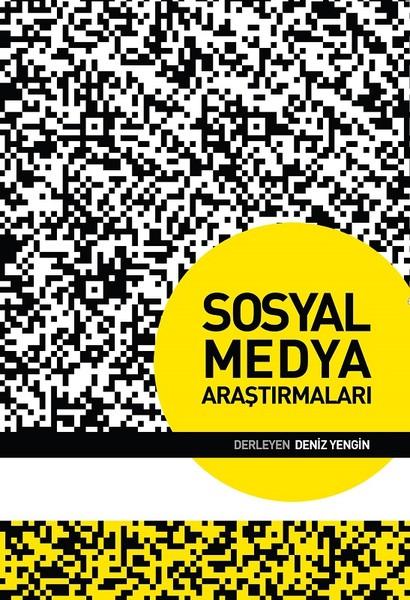 Sosyal Medya Araştırmaları.pdf