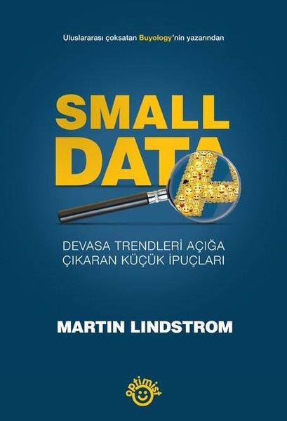 Small Data.pdf