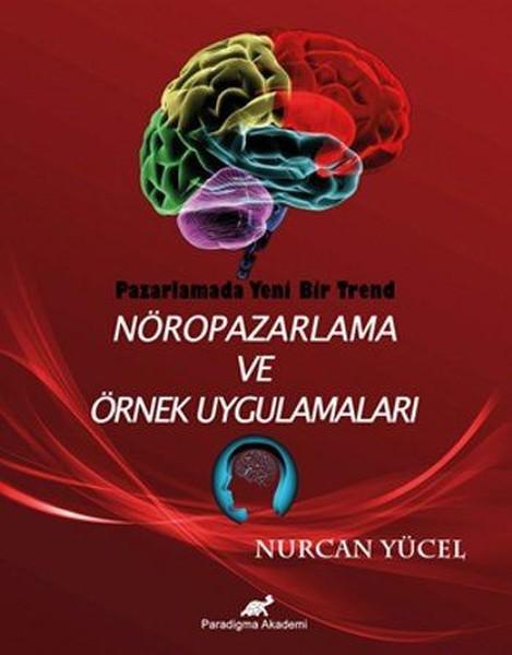 Nöropazarlama ve Örnek Uygulamaları.pdf