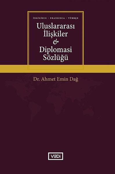 Türkçe  Uluslararası İlişkiler ve Diplomasi Sözlüğü.pdf