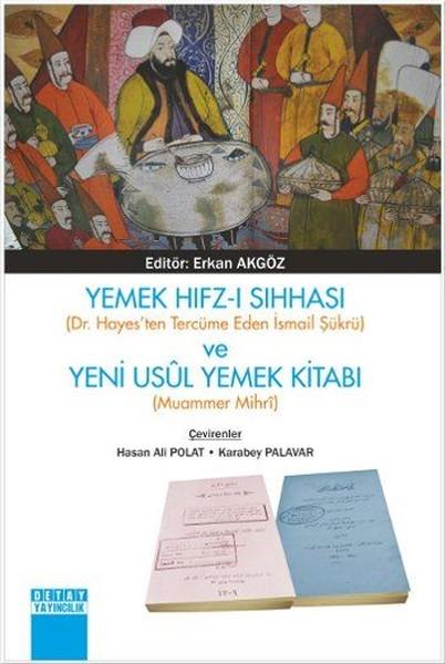 Yemek Hıfz-ı Sıhhası ve Yeni Usül Yemek Kitabı.pdf