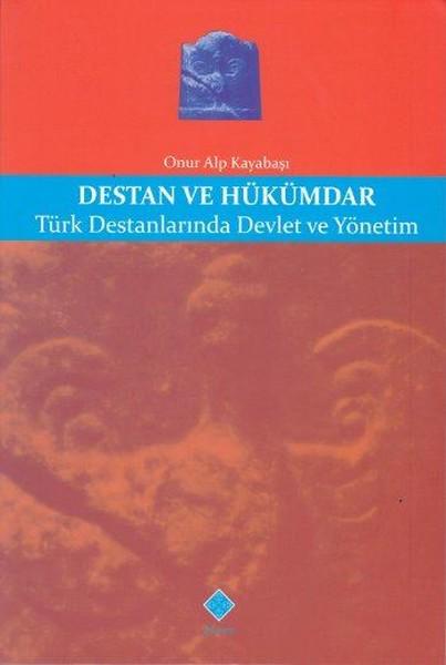 Destan ve Hükümdar.pdf