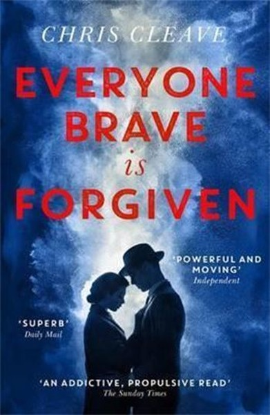 Everyone Brave is Forgiven.pdf