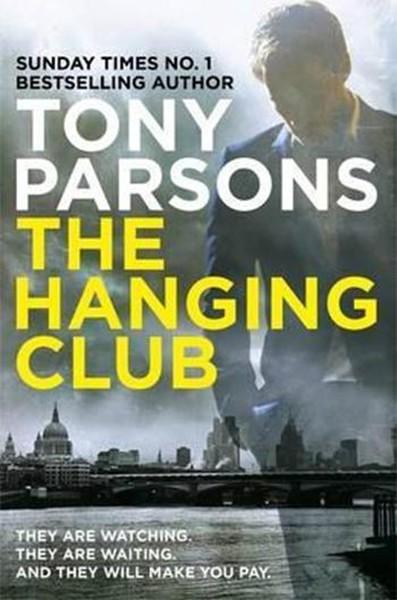 The Hanging Club.pdf