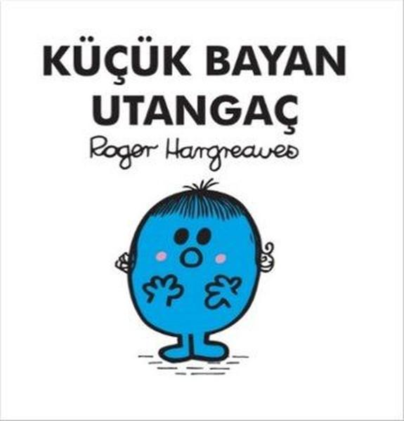 Küçük Bay-Bayanlar-Küçük Bayan Utangaç.pdf
