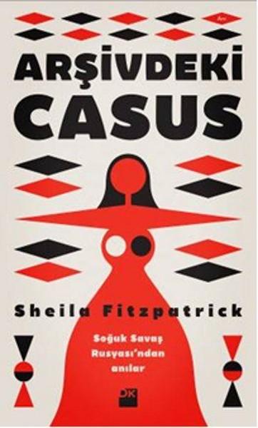 Arşivdeki Casus.pdf