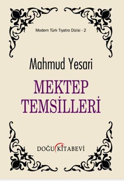 Mektep Temsilleri.pdf